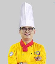 现捞卤菜培训总部袁老师