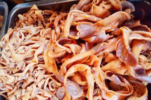 成都郫县现捞培训学校-现捞培训班5-7天即可学会无需厨艺经验!