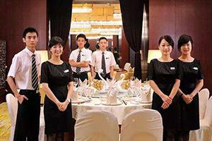 生意好,开餐厅还是不赚钱,做餐饮管理技能必修课!