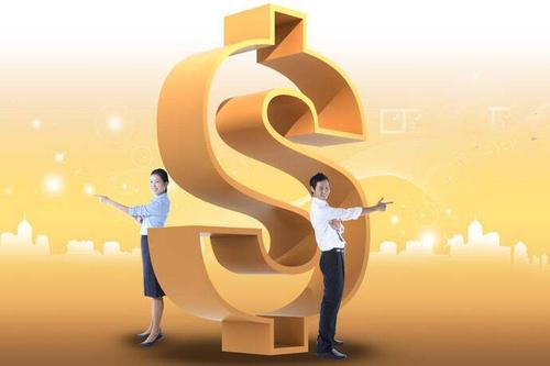 创业赚钱应有什么样的思维?