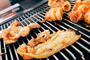 西昌最正宗的火盆烧烤,哪家可以培训西昌烤肉技术?