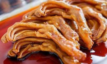川菜汇特色卤菜熟食店又推出新菜品啦!美味极了!