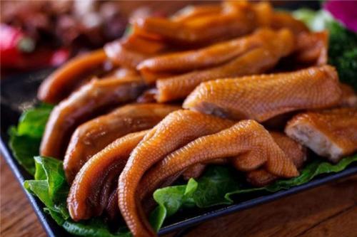 成都知名现捞店川菜美食培训汇有哪些特色?