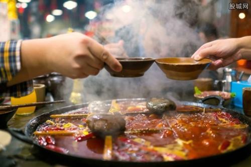 成都地道的火锅该怎么做,到哪儿学习火锅技术