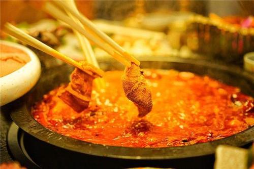 火锅创业的市场前景如何,火锅行业的发展趋势怎么样?