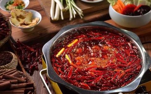 成都学习做火锅需要多长时间?
