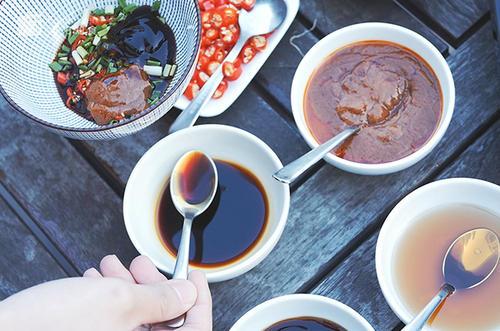 炎炎夏季吃火锅的三大好处