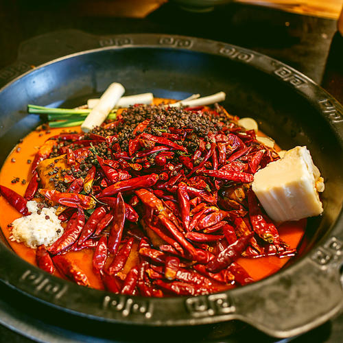 去哪学习火锅,你是否真的知道呢?