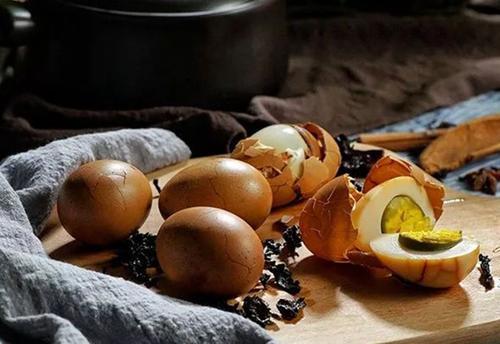 成都川菜汇提醒您,鸡蛋您吃对了吗?