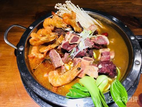 牛杂火锅蘸料怎么做?火锅蘸料自己怎么弄