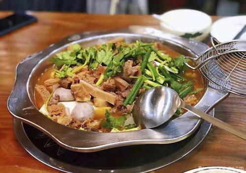 牛杂火锅要煮多长时间?牛杂煮多长时间比较好?