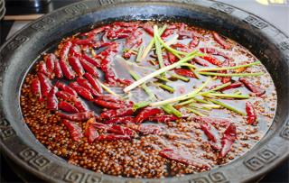 成都麻辣火锅培训学习,好的口味哪里有?