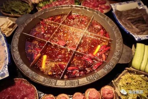 学习火锅技术成都哪里正宗?