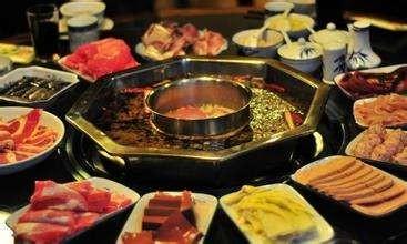 成都双流最火的火锅是什么火锅呢