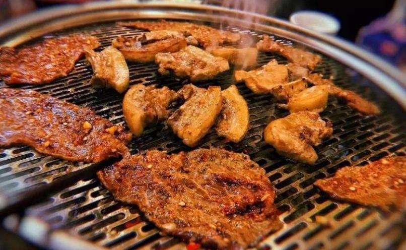 成都学习胡羊排烧烤火锅配方配料技术优选川菜汇