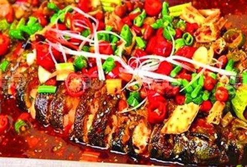 重庆万州烤鱼培训哪家最好?