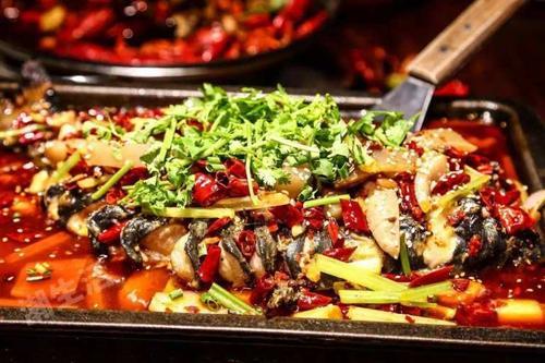 做烤鱼一般要多重,烤鱼一般几斤比较好?