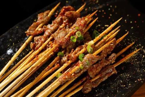 把把烧有哪些特色菜品?把把烧特色菜品推荐!