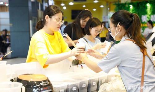 学习奶茶技术,如何快速创业?