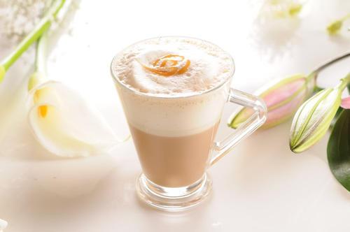 奶茶技术学习的具体解释