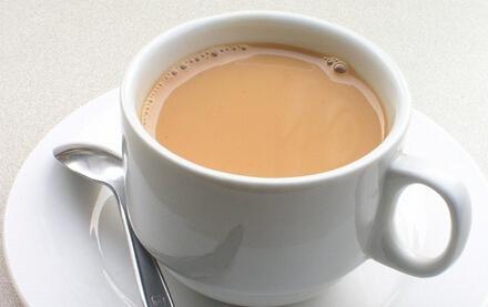 成都开个奶茶店大致需要好多钱?