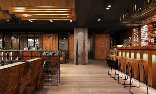 成都川菜美食培训汇奶茶培训带你认知不一样的咖啡店