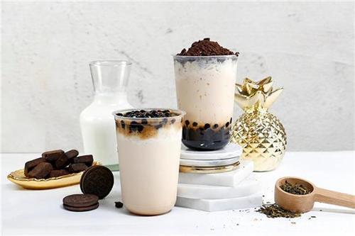 成都比较正宗的奶茶培训班哪家比较好?