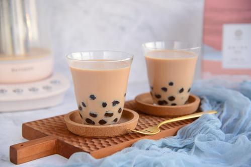 资阳学奶茶要多少钱?