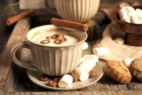 在二线城市开个奶茶店到底要好多钱?