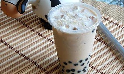 成都学习做珍珠奶茶,详细讲解珍珠奶茶做法窍门与诀窍