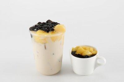 德阳奶茶培训技术哪里比较好?德阳奶茶培训学校如何挑选?