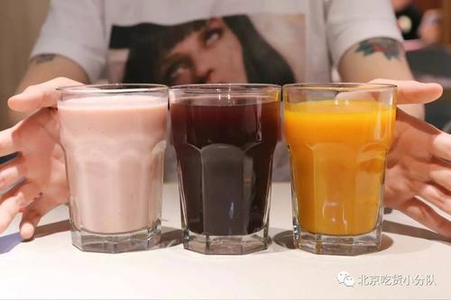 成都龙泉驿最专业的奶茶做法培训是哪家?